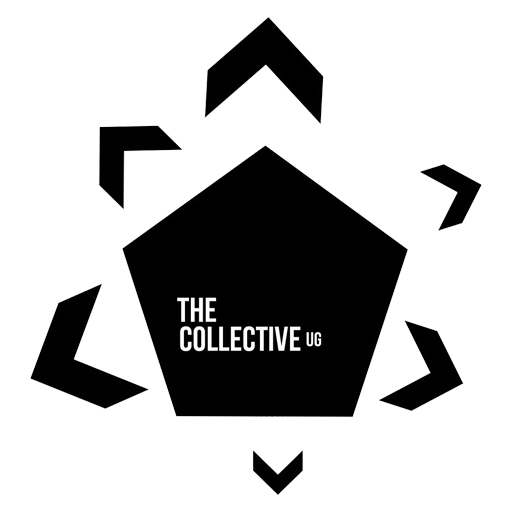 The Collective Ug Logo
